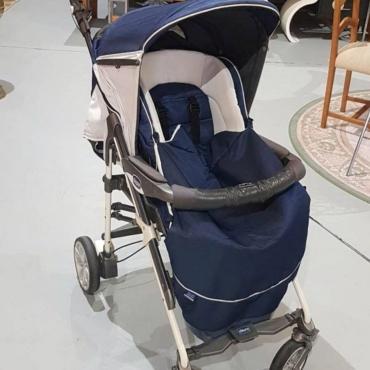 4017497482-carrinho-de-bebe-chicco